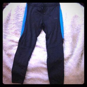 Hind Active pants sz Large
